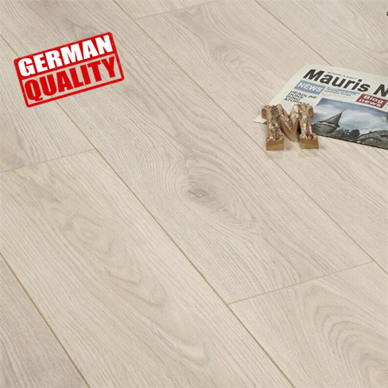 China Best Hpl Industrial Self, Self Adhesive Laminate Flooring