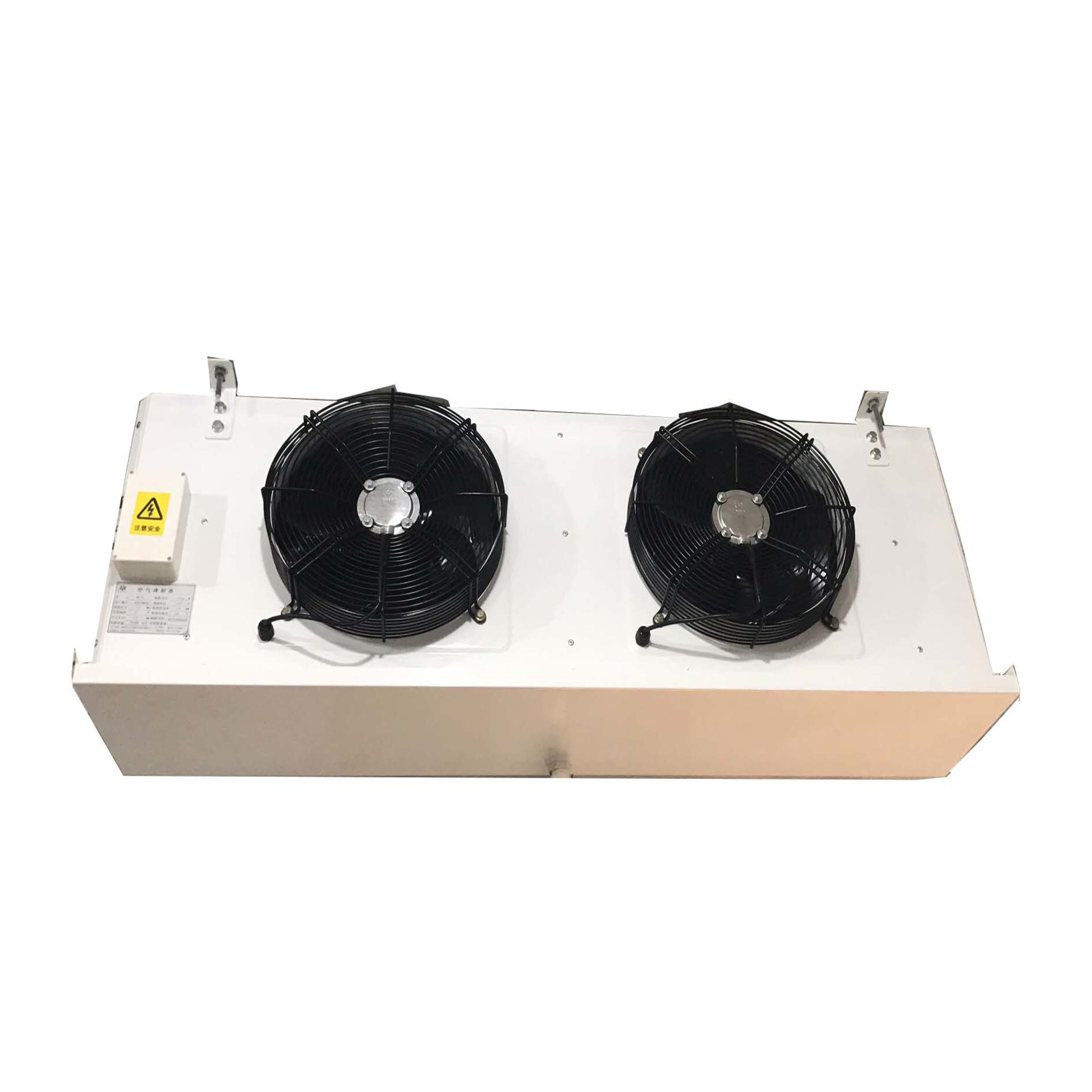 Cold Room Equipment Air-Cooled Evaporative Air Cooler