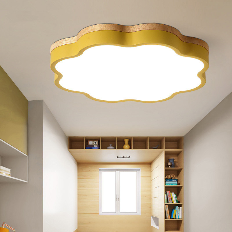 China Funky Indoor Home Decor Ceiling