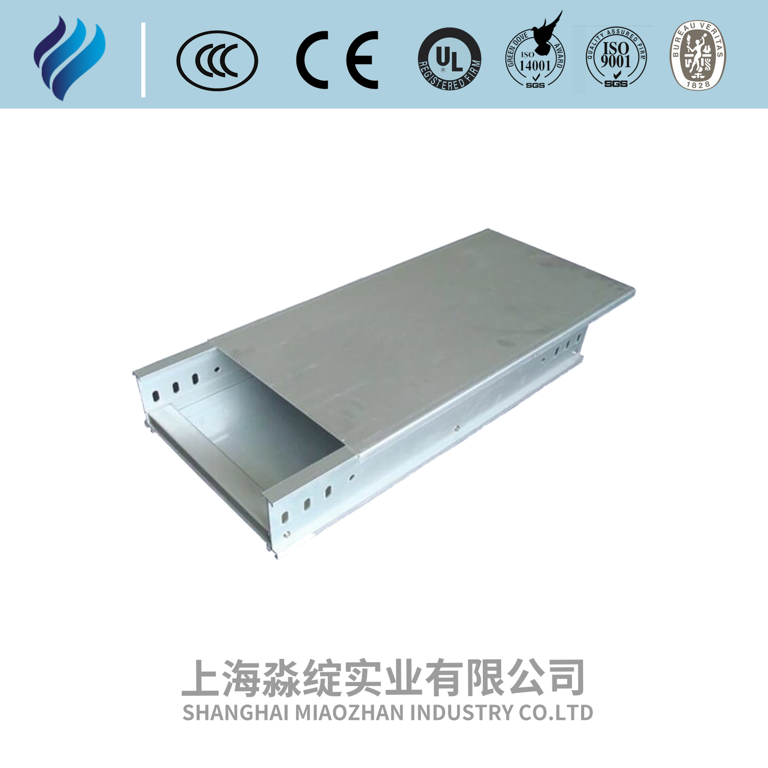 China Wiring Duct Trunking, Wiring Duct Trunking Manufacturers ...