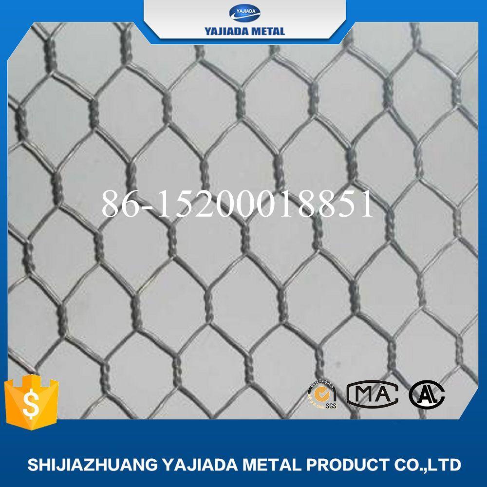 China Manufacturer 1/2\