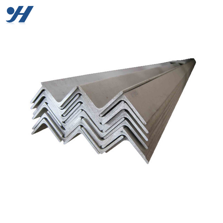 China Hot Sale High Quality Shelving Accessories Iron Slotted Angle