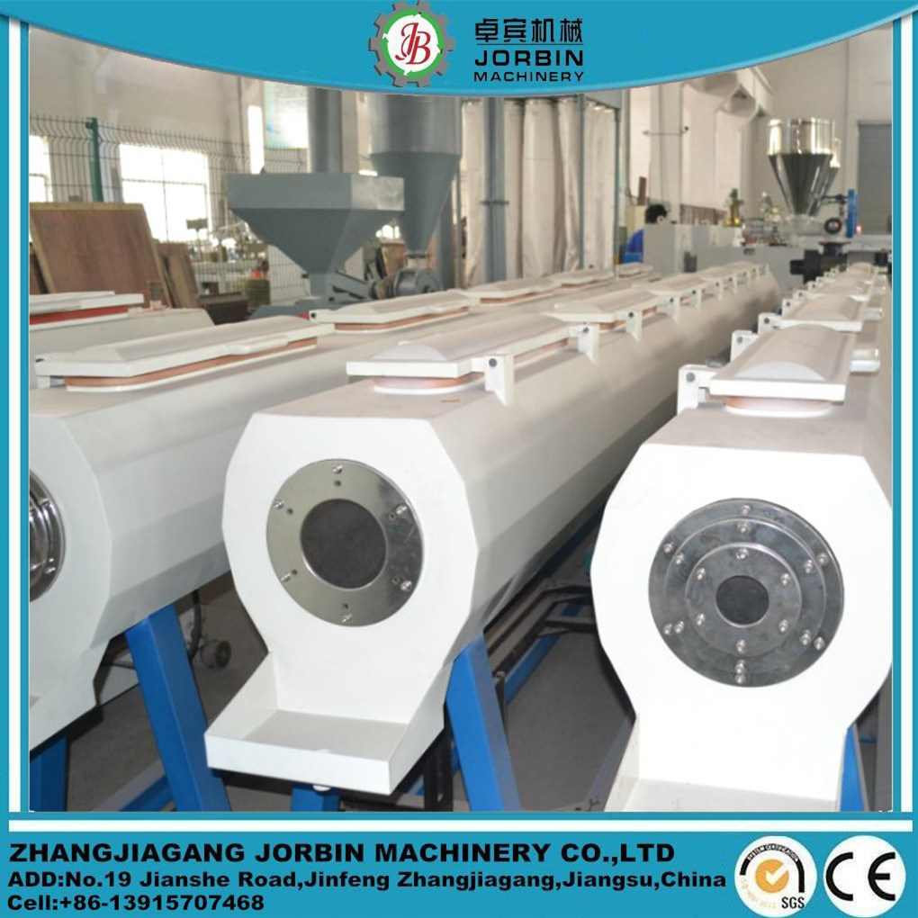 Pe Corrugated Conduit Electrical Wire China Mainland Cable Plastic Pipe Extrusion Line Price Manufacturers Suppliers