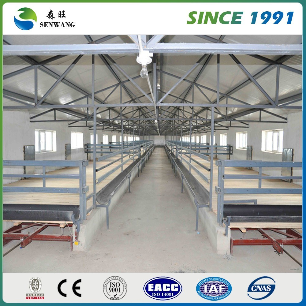 Big Sales High Quality Modified Container Prefabricated/Prefab Sunshine Room/House