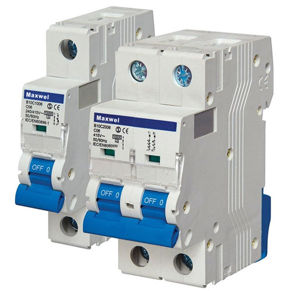 China Withdrawable Circuit Breaker Is Used in Lighting Distribution ...