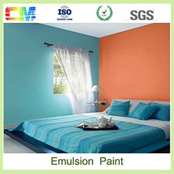 China Top Quality Asian Emulsion Paint Wall Putty Price With Low Cost