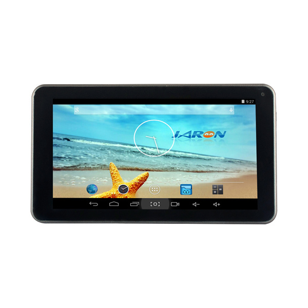 [Hot Item] 7 Actions ATM7029 Tablet PC with HDMI-Output Android