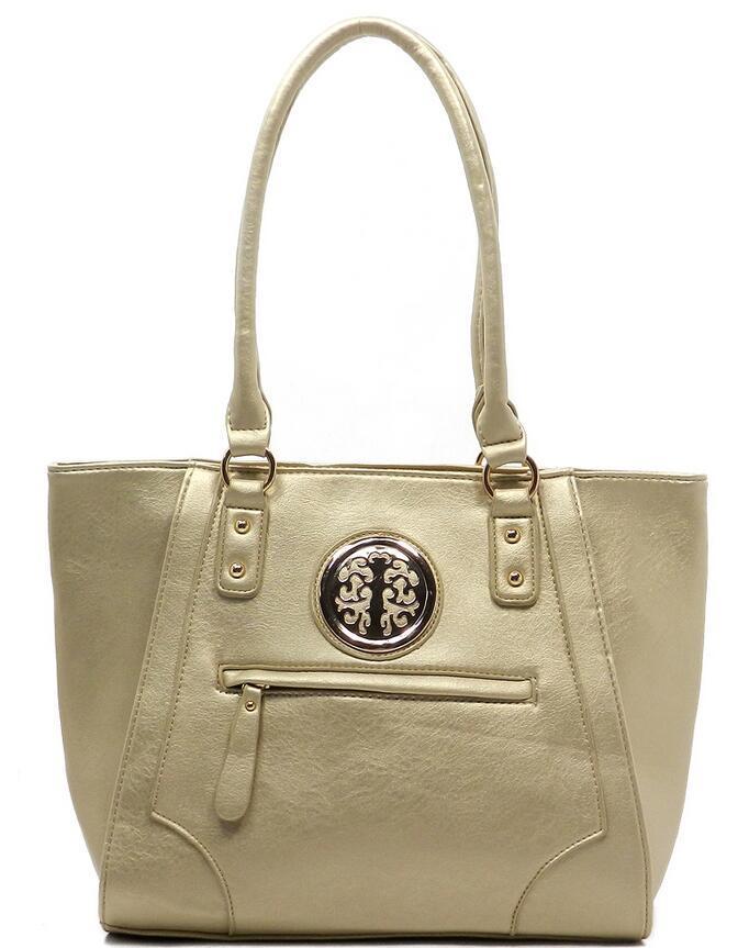 Handbag Funky Leather Handbags