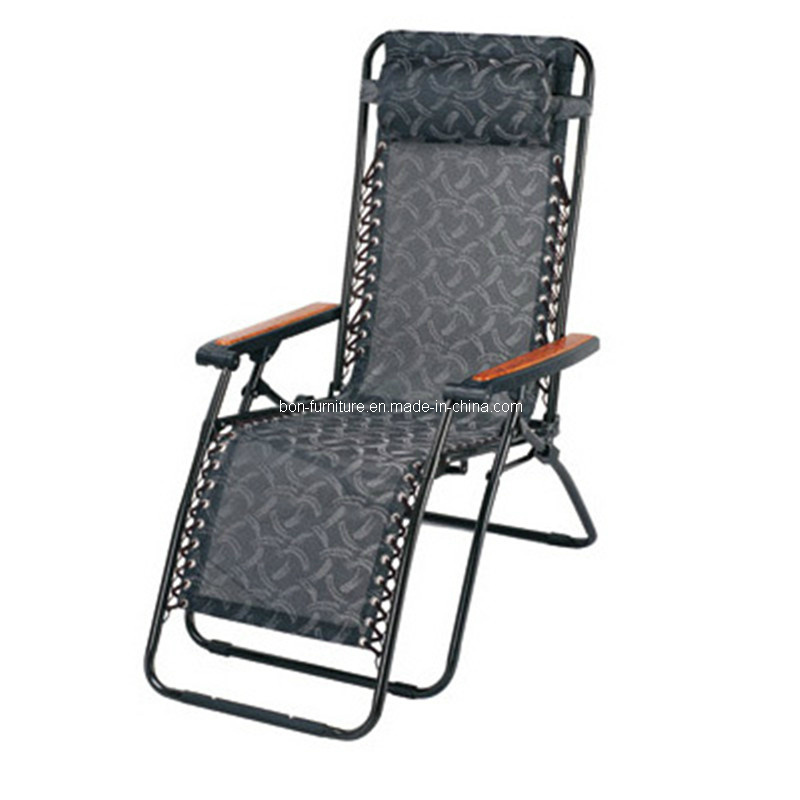 China Outdoor Folding Furniture