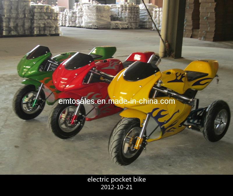 Wholesale Atv Mini Bike - Buy Reliable Atv Mini Bike from