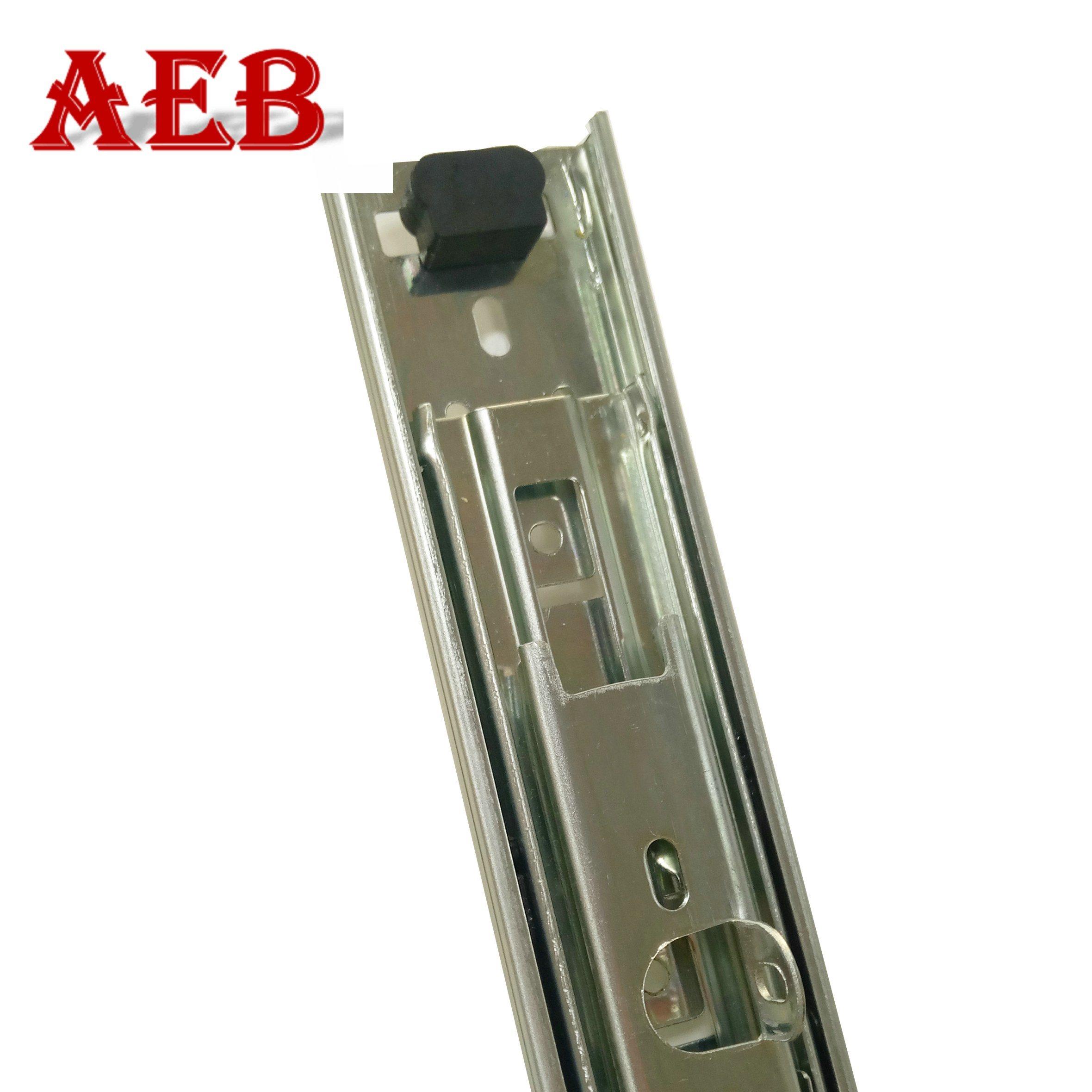 hardware install drawer drawers to slides how sliding