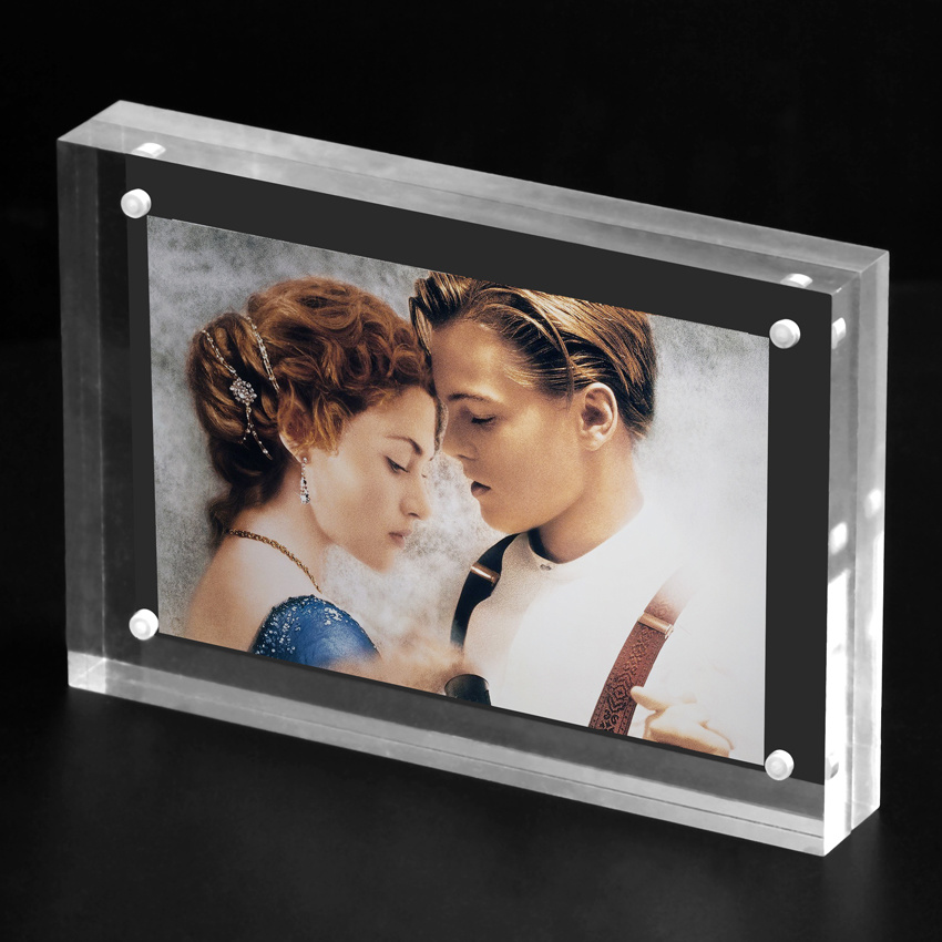 China Photo Frame Photo Frame Manufacturers Suppliers Made In