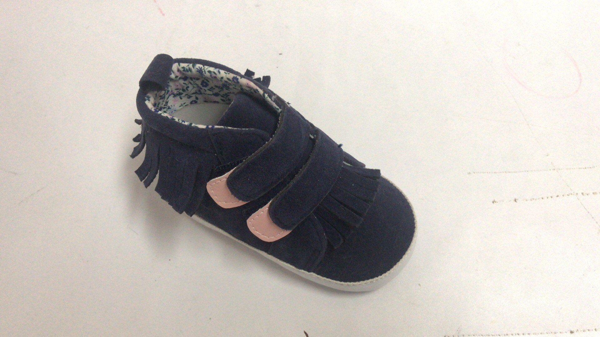 China Baby Shoes Kids Shoes Sneaker