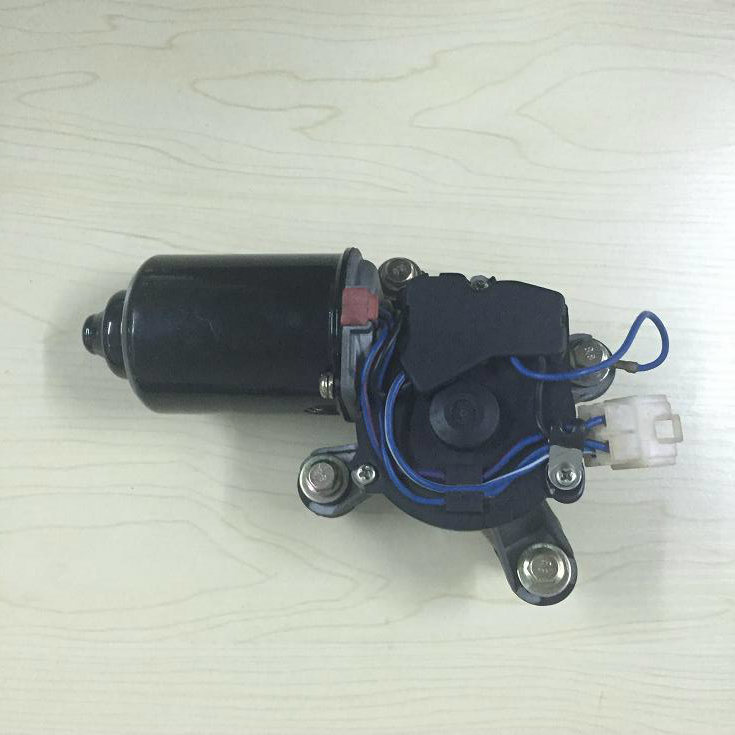 Wiper Motor for Daewoo Lanos (LC-ZD1073)