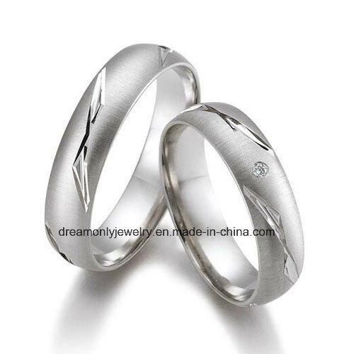 China Cnc Jewelry Machine Wedding Jewelry Sets Dubai Bridal Couple