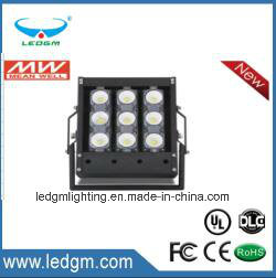 2017 Outdoor LED Flood Light Use Playground Professional 90W 120W 150W 400W 800W 1000W Module for LED Tunnel Light/LED Flood Light