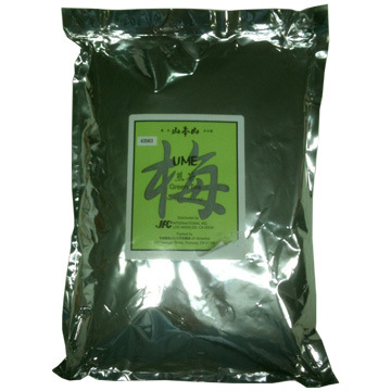 Green Tea (Jamine/Hojicha/Genmaicha/Matcha/Tea bag)