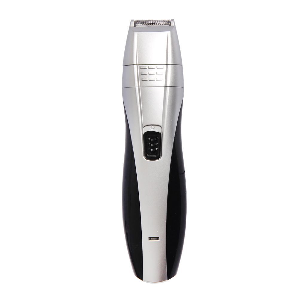 Ufree 7 in 1 Hair Clipper Hair Trimmer and Nose Trimmer pictures & photos