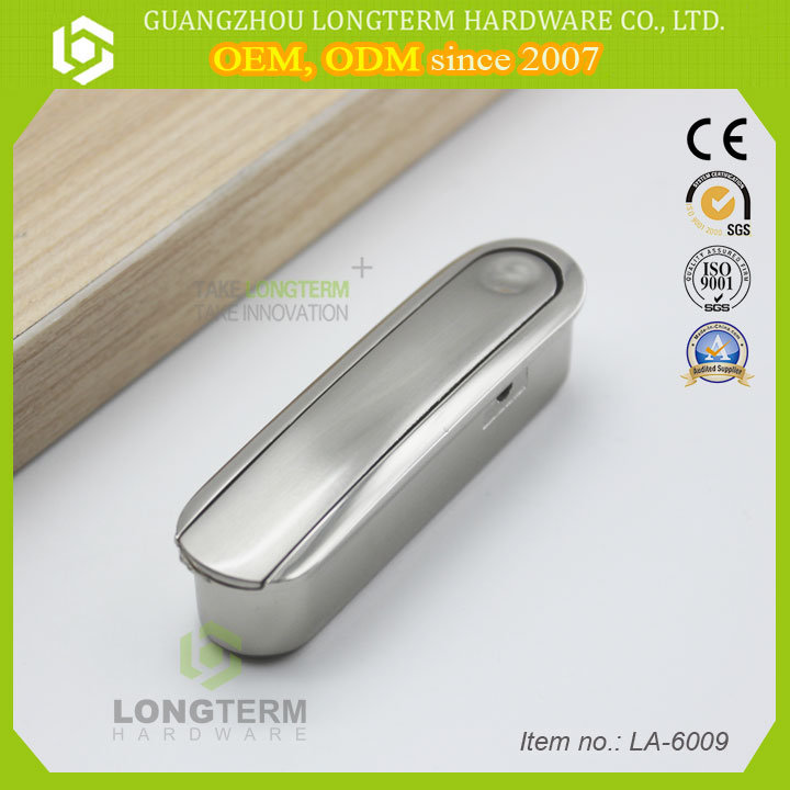 Guangzhou Longterm Hardware Co., Ltd.