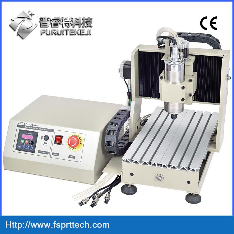 Hot Item Woodworking Machine Mini Cnc Router Cnc Milling Machine