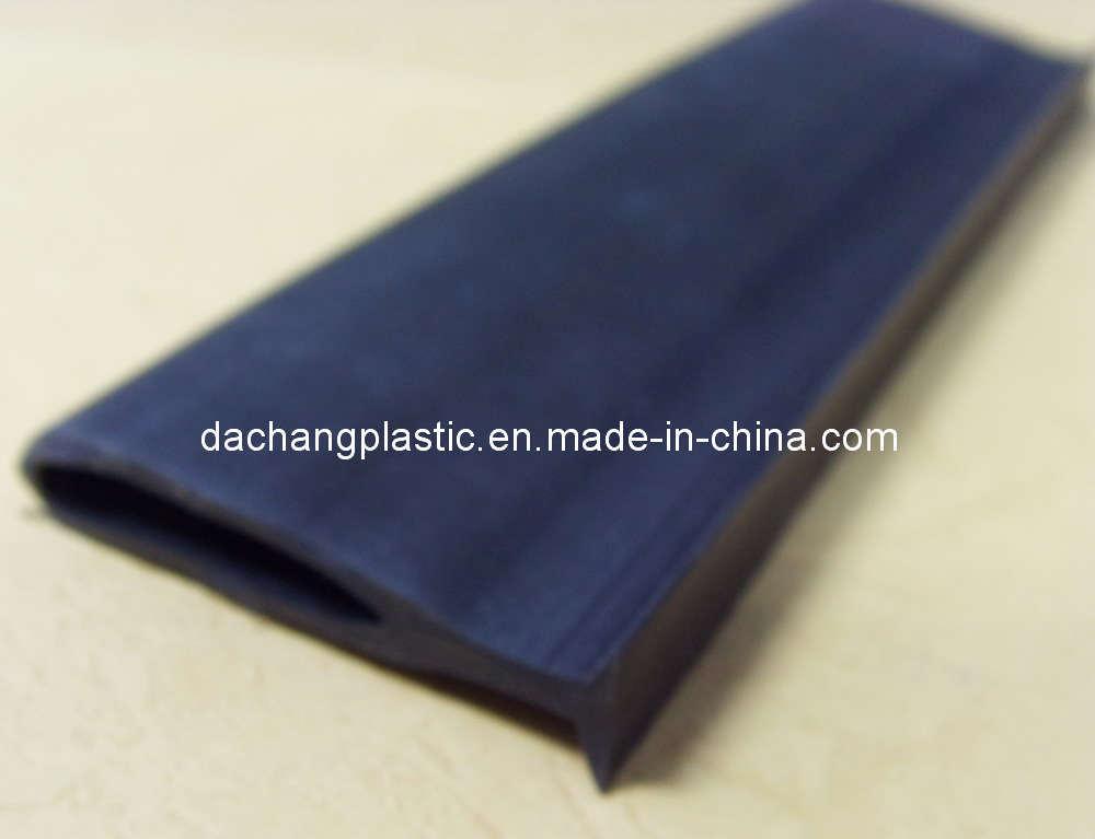 China Plastic Gasket, TPE Gasket, Door Gasket Photos & Pictures ...
