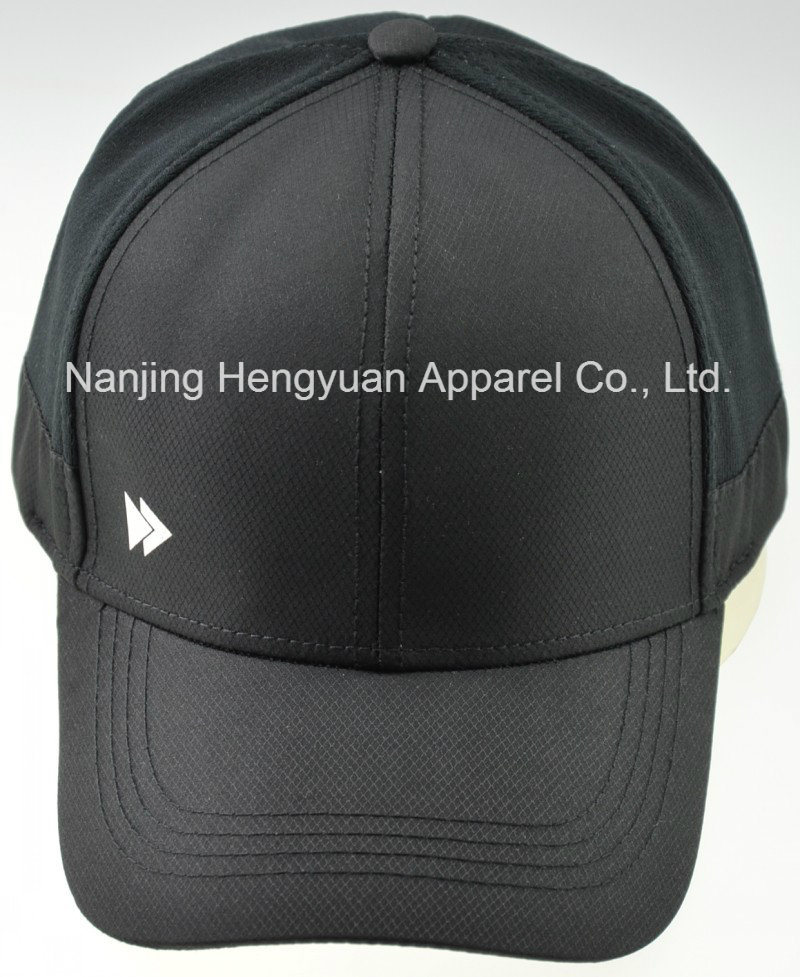 400e1aa2 China 100% Polyester Mesh Cap, 100% Polyester Mesh Cap Manufacturers,  Suppliers, Price   Made-in-China.com