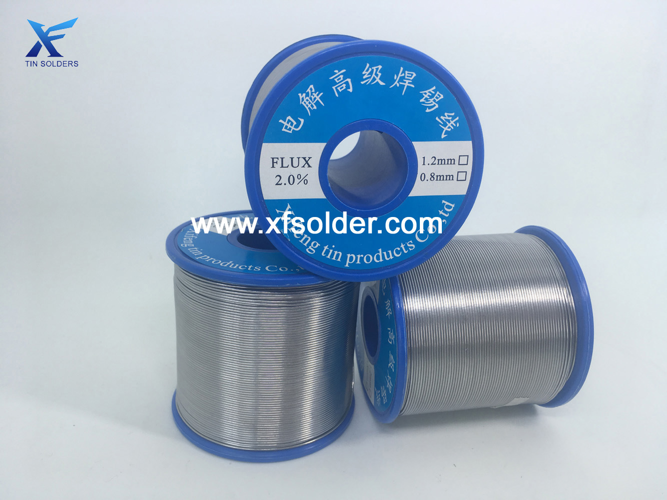 China Tin Copper Silver Antimony Solder Wire - China Tin Solder Wire ...