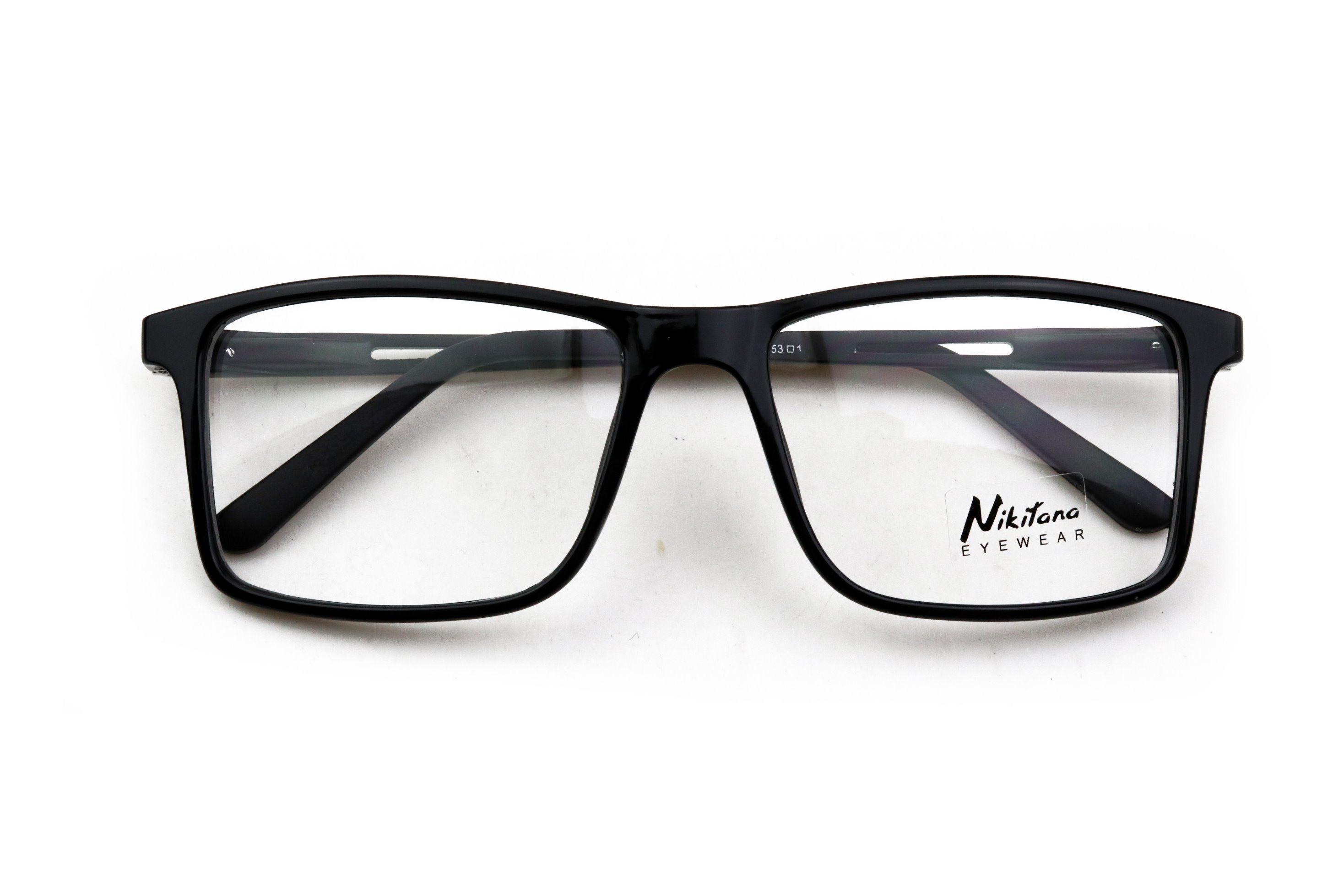 7e866a3657f China Supper Light Tr90 Frame Optical - China Full Frame Glasses ...