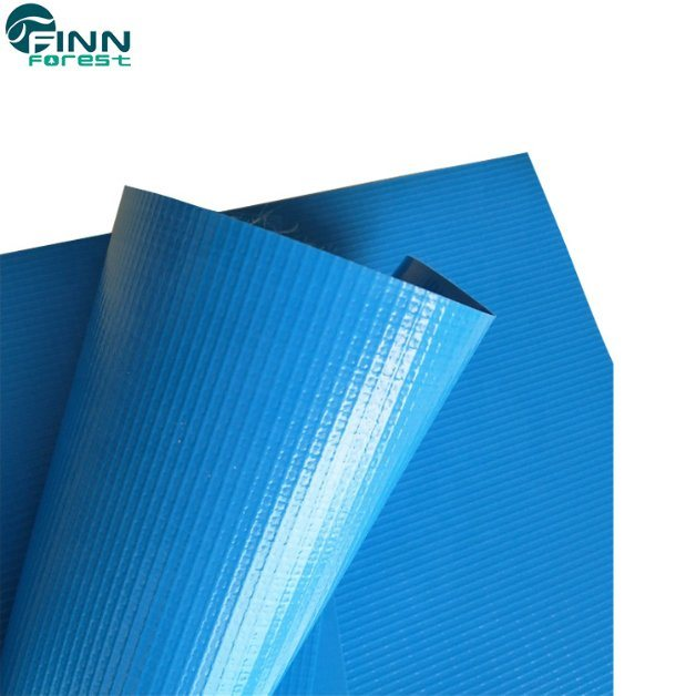 [Hot Item] Wholesale Cheap Price Durable PVC Material Above-Ground Swimming  Pool Liner