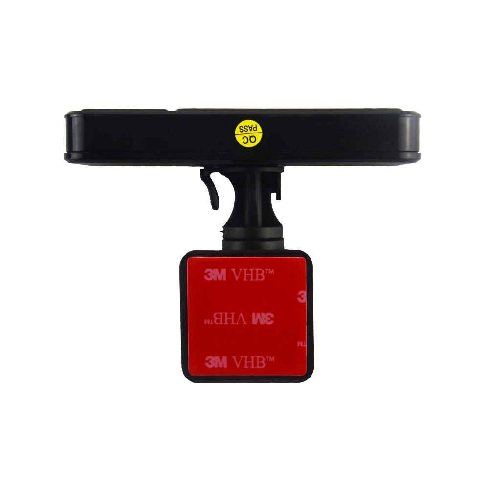 C60S Digital Car GPS Speedometer Speed Display KM//h MPH For Bikes Motorcycles
