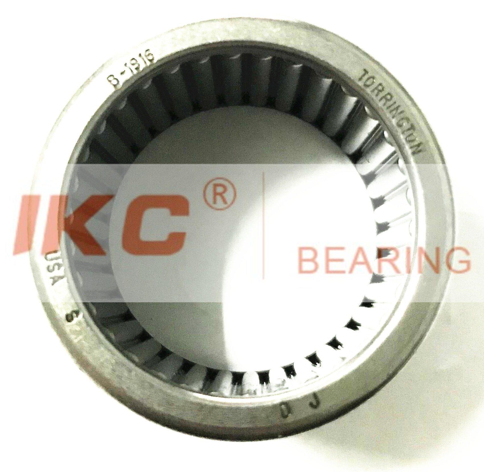 KOYO B-1210 BEARING