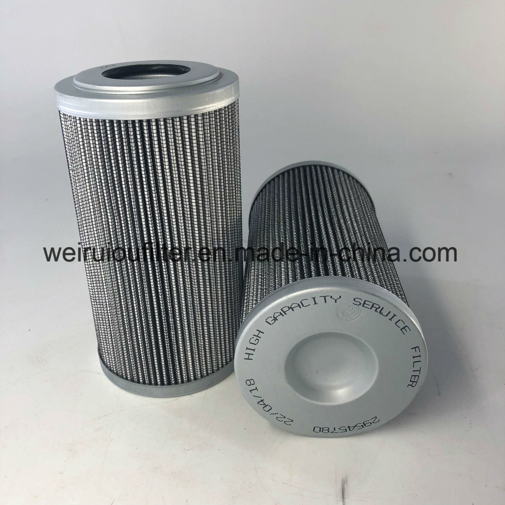 [Hot Item] Gearbox Cartridge Filter 29545780 Allison Transmission Hydraulic  Oil Filters