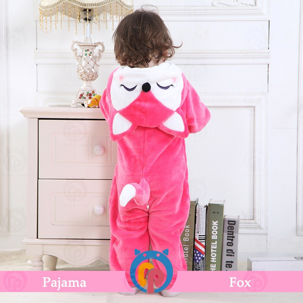12f54d0b5f One-Piece Cotton Baby Pajamas From Chinese Factory - China Romper Clothes