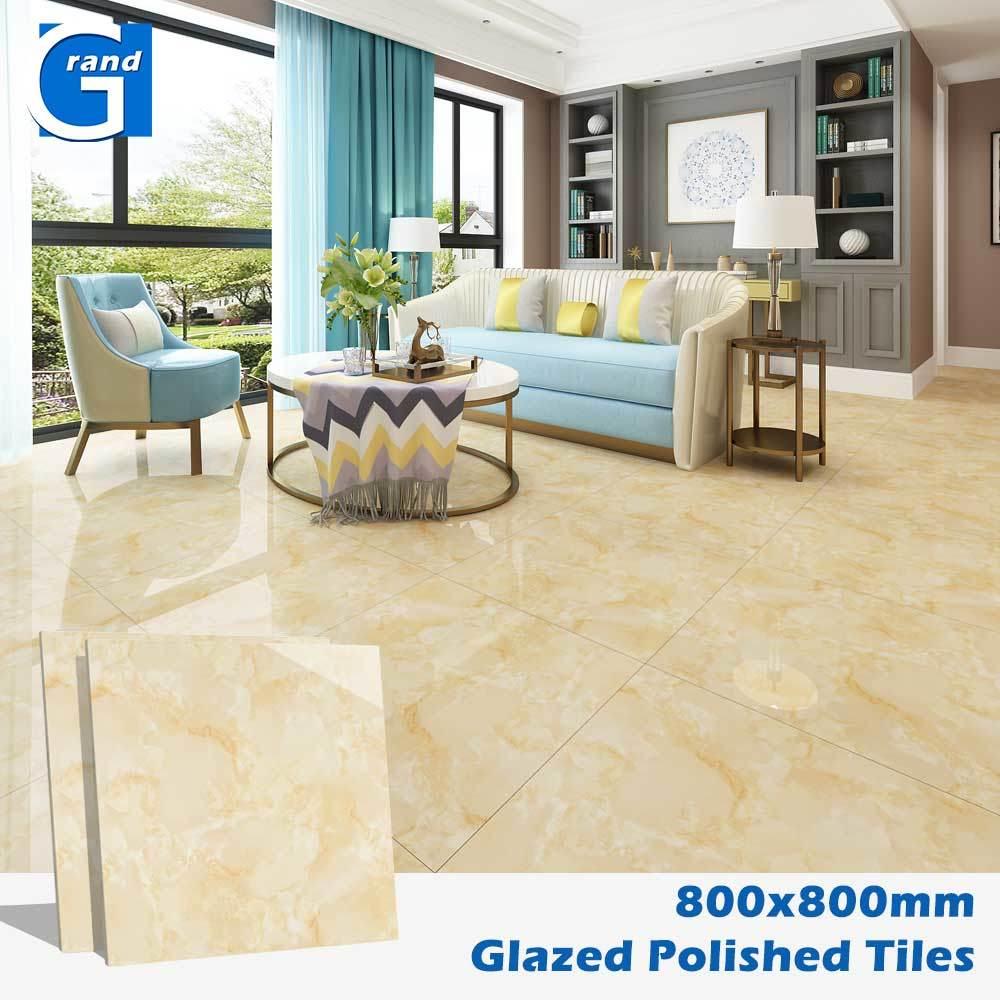800x800 China Polished Kitchen Marble Foshan Exterior Bathroom Building Material Porcelain Wall Kajaria Pakistan Price Ceramic Floor Tile China Floor Tile Ceramic Tiles