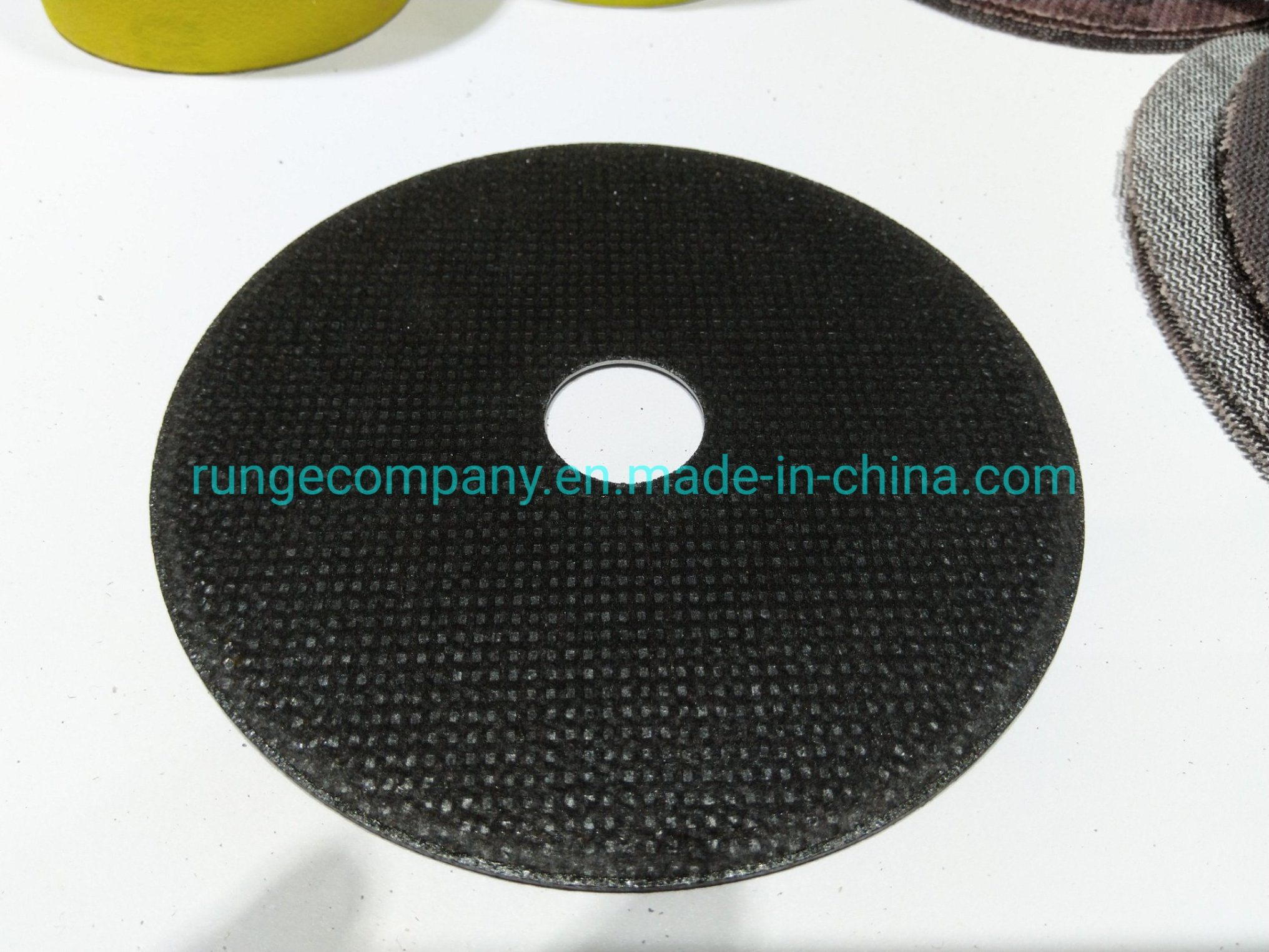 """10pc 4-1//2/""""x.050/""""x7//8/"""" Cut off Wheel Metal /& Stainless Steel Cutting Disc"""