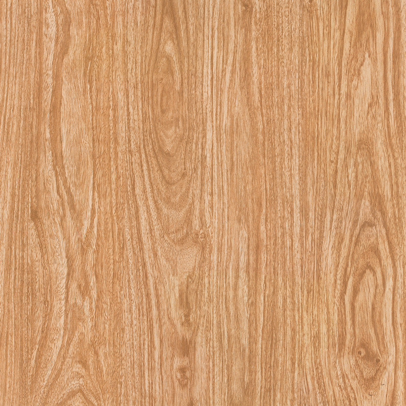 China Pmc6022 Dark Beige Wooden Ceramic Tile Wood Grain Floor Tile