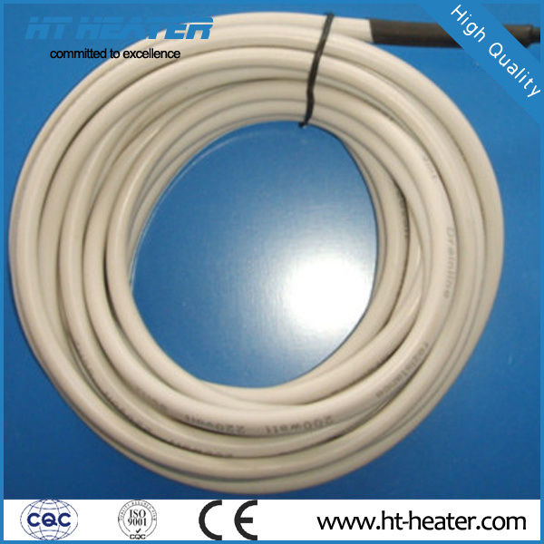 China Drain Pipe Defrosting Heating Wire - China Pipe Heater Cable ...