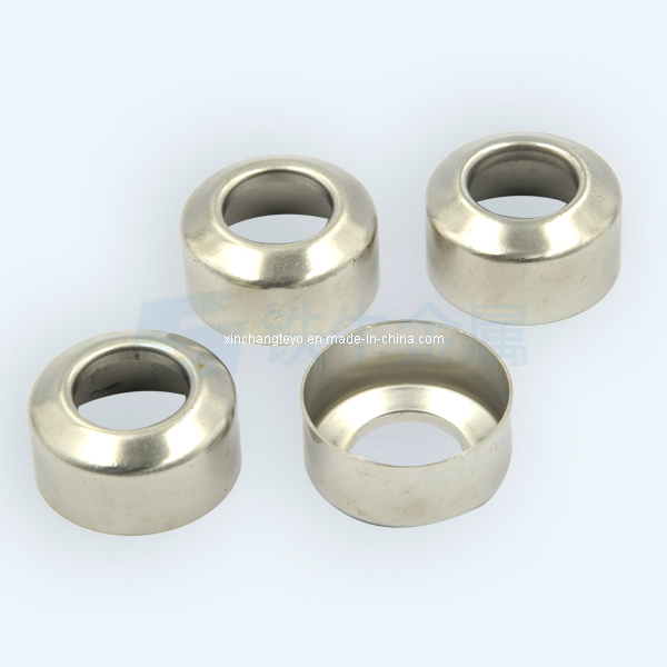 OEM Metal Stamping for Repair Clamp pictures & photos