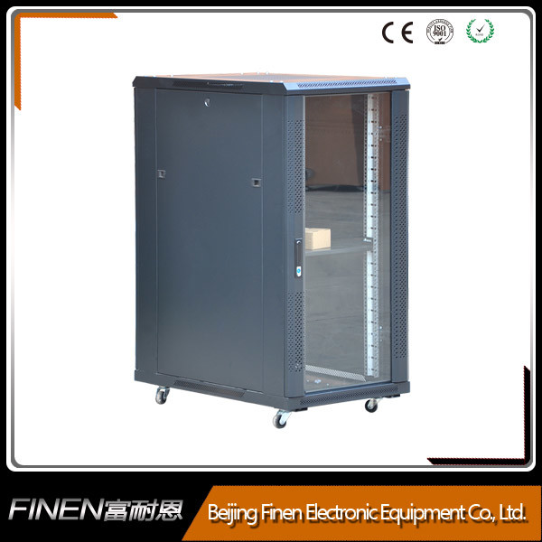 19 Inch Rack Enclosures 32u Server Rack