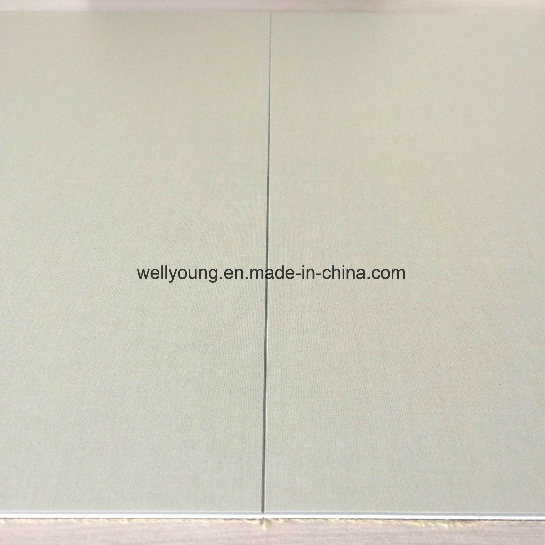 China Best Selling Newest Non-Slip Bathroom Wall Tile Stickers in ...