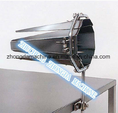 Small Machines of Poultry Slaughter Line Machines