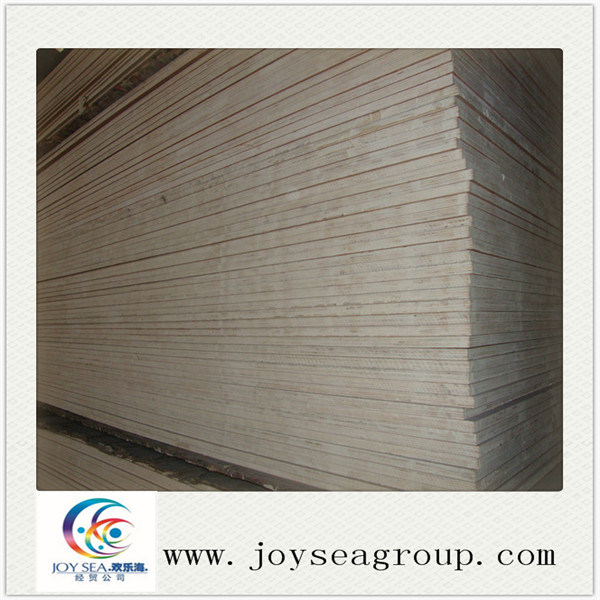 Promotional Price Furniture Grade Plywood pictures & photos