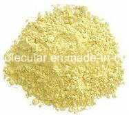 Organic Sea Buckthron Juice Powder, Hippophae Rhamnoides