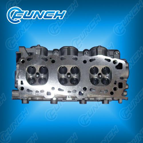 china md307677 r md307678 l cylinder head for mitsubishi 6g73 2004 Dodge 2 7 Engine 6 Cylinder Diagram Pic md307677 r md307678 l cylinder head for mitsubishi 6g73 24v v73 v43 e v43w v33storm k76t