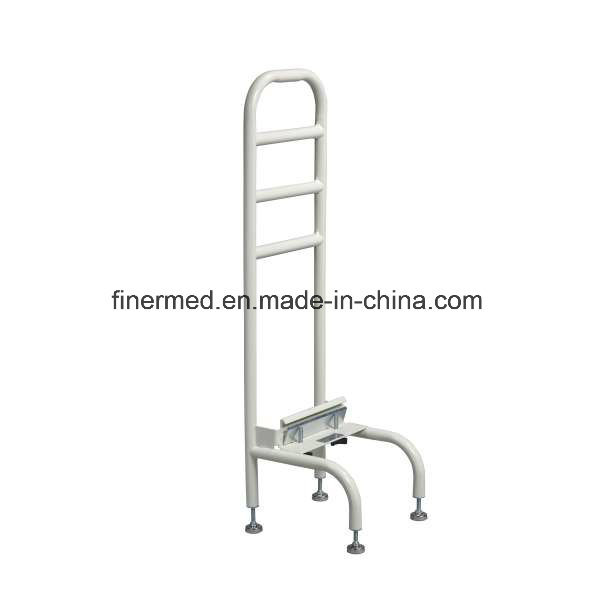 China Bed Side Helper Assist Rail China Bed Side Helper Assist Rail
