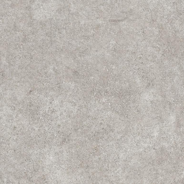 China Outdoor 2cm Thickness Full Body Porcelain Tile Glazed Floor