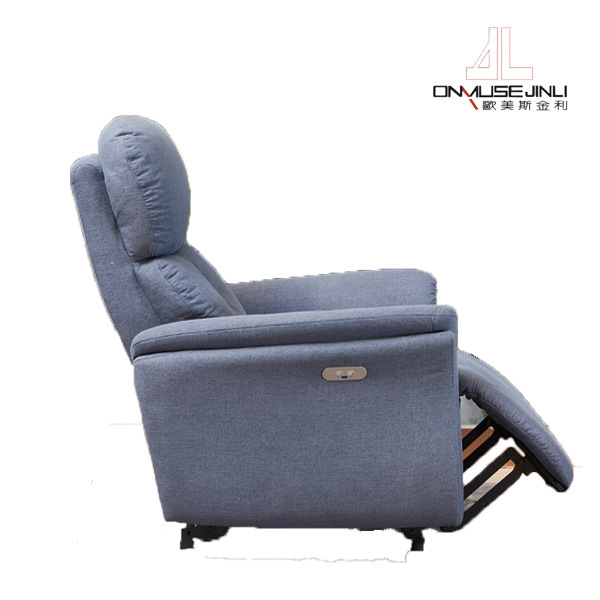 Pleasant China Modern Simple Stylish Fabric Steel Frame Function Alphanode Cool Chair Designs And Ideas Alphanodeonline