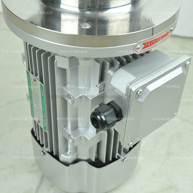 High Efficiency High Shear Emulsifier for Juice pictures & photos