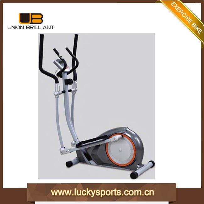 Used Elliptical For Sale >> Hot Item Home Used Popular Sale Recumbent Bike Exercise Trainer Elliptical