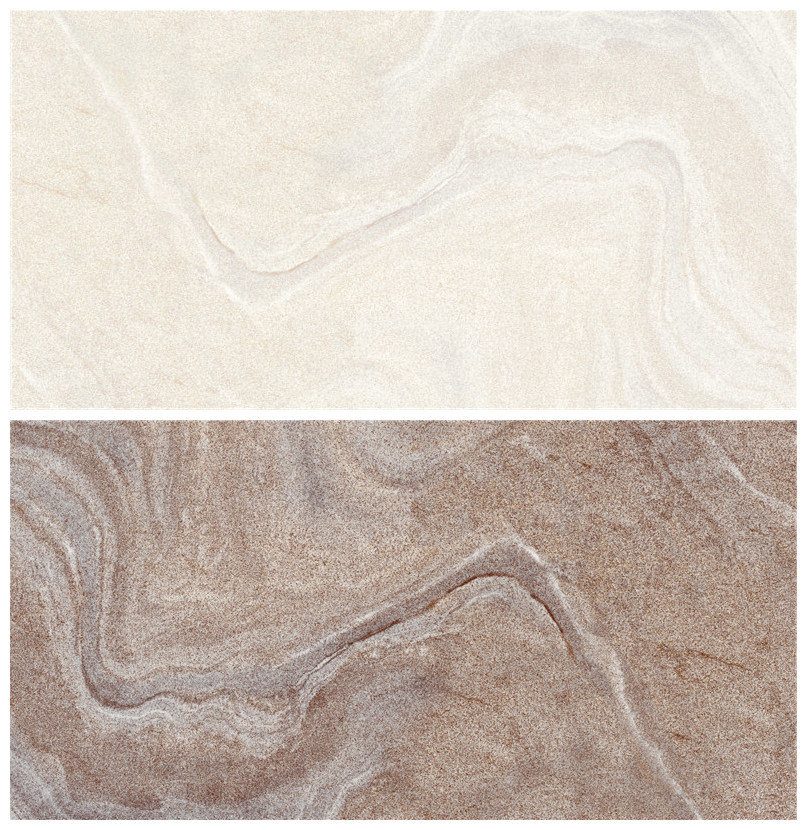 China New Marble Design High Quality Wholesale Ceramic Tile China